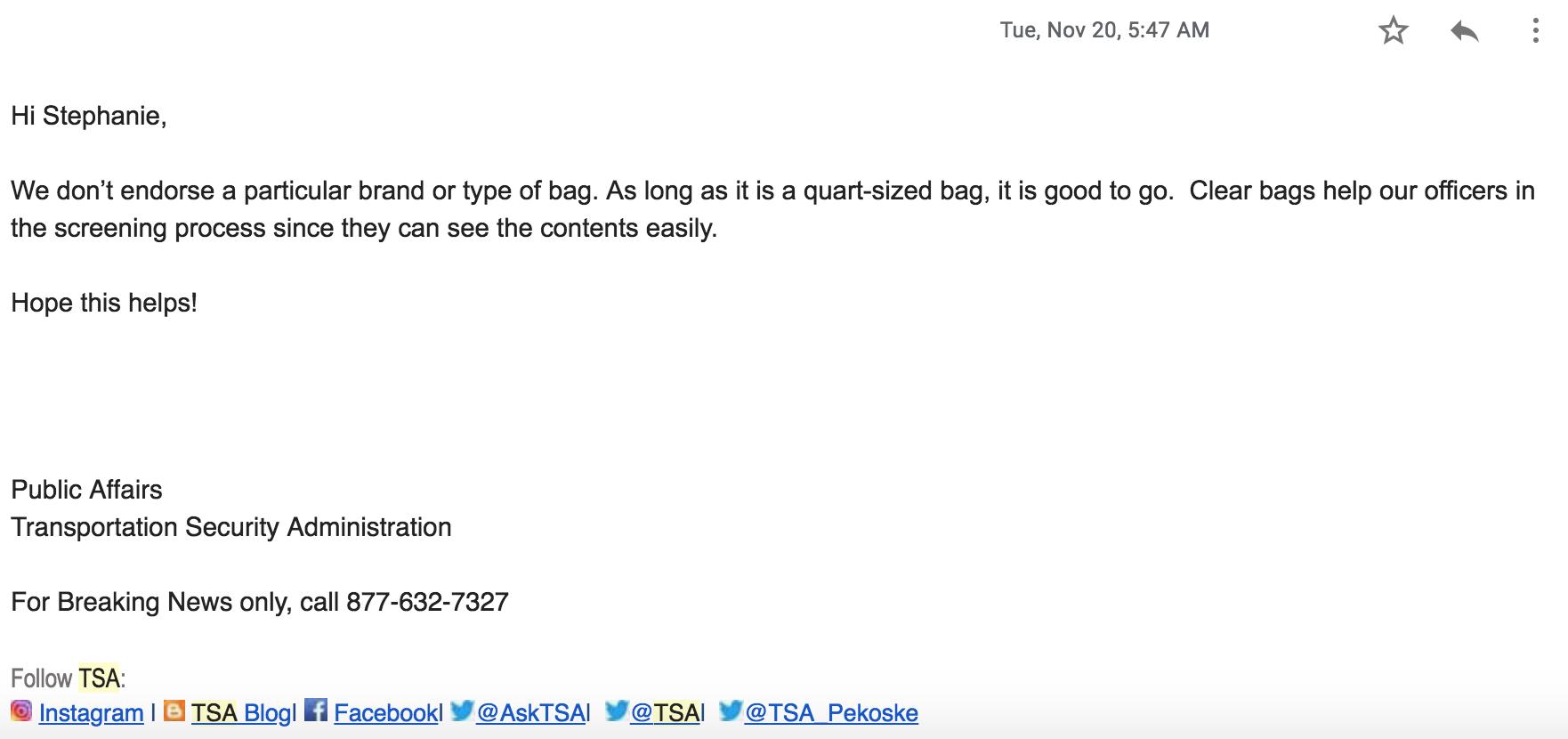 TSA email.png
