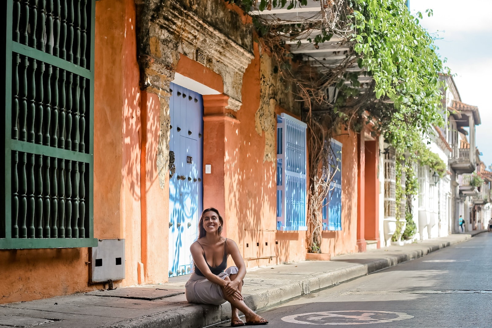 things to do in Cartagena Colombia | Sapphire & Elm Travel