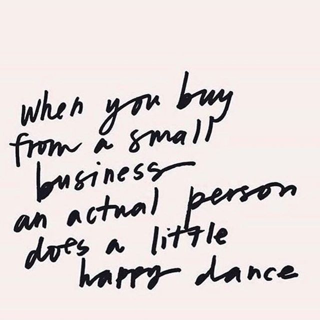 It's true! 💃🏽💃🏽💃🏽⠀⠀⠀⠀⠀⠀⠀⠀⠀ ⠀⠀⠀⠀⠀⠀⠀⠀⠀ You could buy travel advice or a vacation package from a major corporation, but that would just be feeding into corporate greed and the wealth disparity. 😉⠀⠀⠀⠀⠀⠀⠀⠀⠀ ⠀⠀⠀⠀⠀⠀⠀⠀⠀ #supportsmall #shopsmall #travelconsultant #traveladvisor #traveldesigner #smallbusinessowner #supportsmallbusiness #consciousliving #conscioustravel #mindfultravel #mindfullife #responsibletourism #responsibletravel #sustainabletravel #ecotravel #travelwithpurpose #travelwithintention #ecotips #travelbetter #traveleverywhere #traveltip #meettheworld #spreadthewealth #voyaged #wanderxwonder #travelmoreworryless⠀⠀⠀⠀⠀⠀⠀⠀⠀ ⠀⠀⠀⠀⠀⠀⠀⠀⠀ PC: @thelittledeer