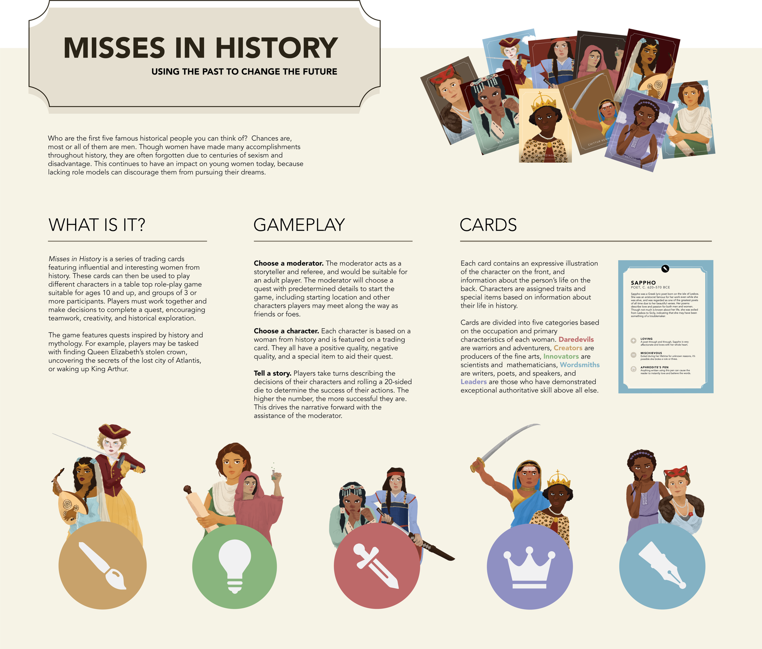 misses in history portfolio large.png