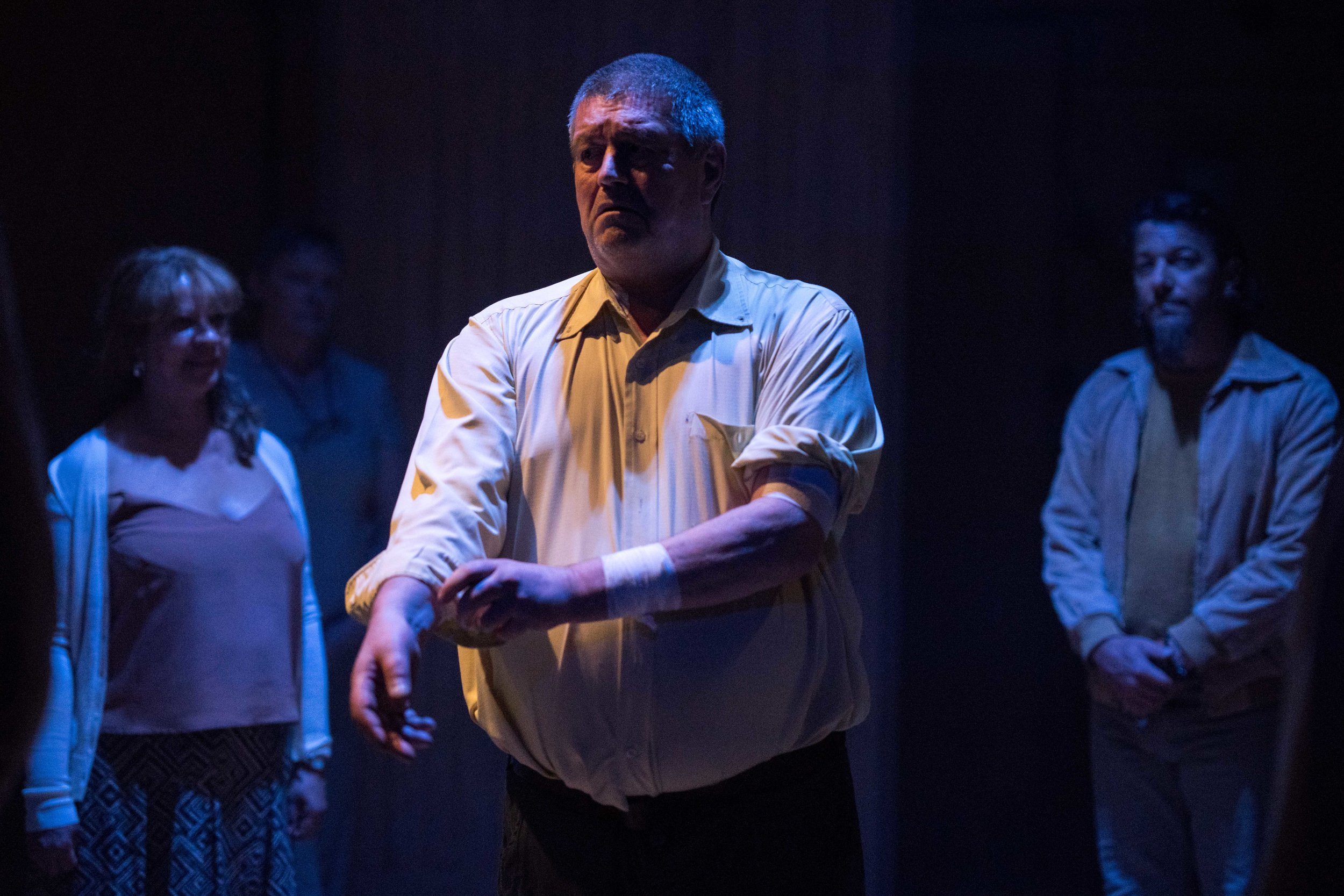 And Yet It Moves Production Photos - Leon Puplett-16.jpg