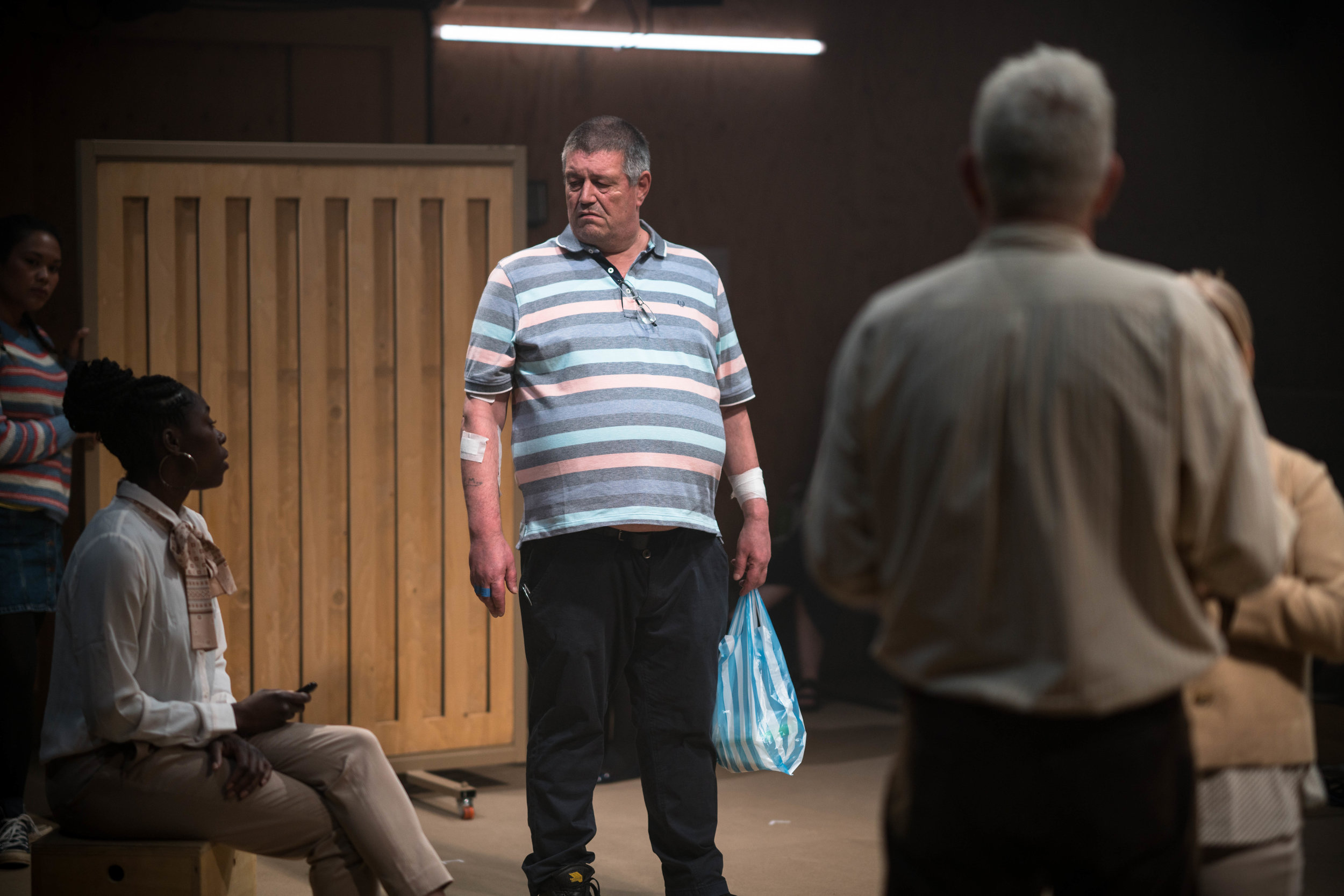 And Yet It Moves Production Photos - Leon Puplett-3.jpg
