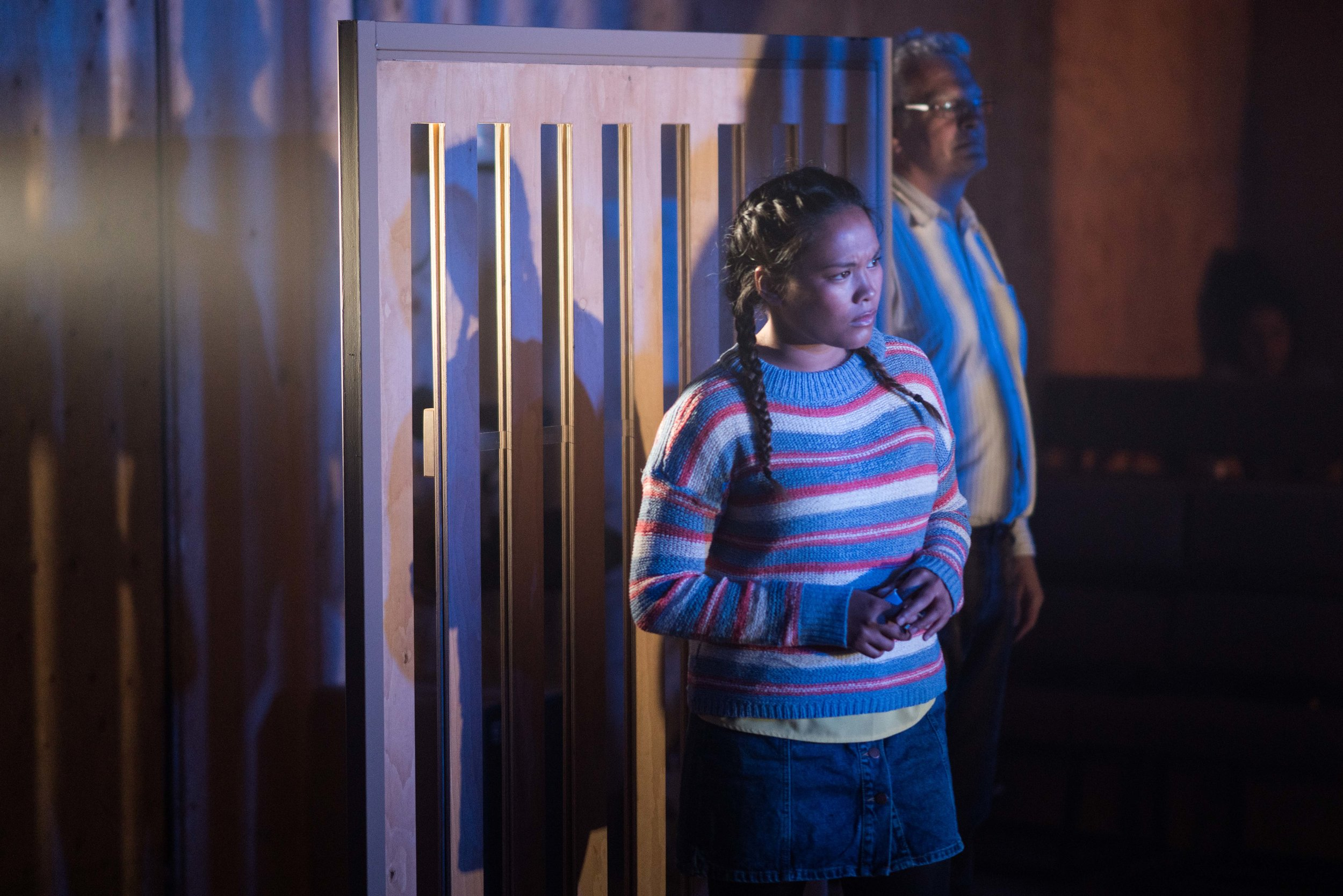 And Yet It Moves Production Photos - Leon Puplett-11.jpg