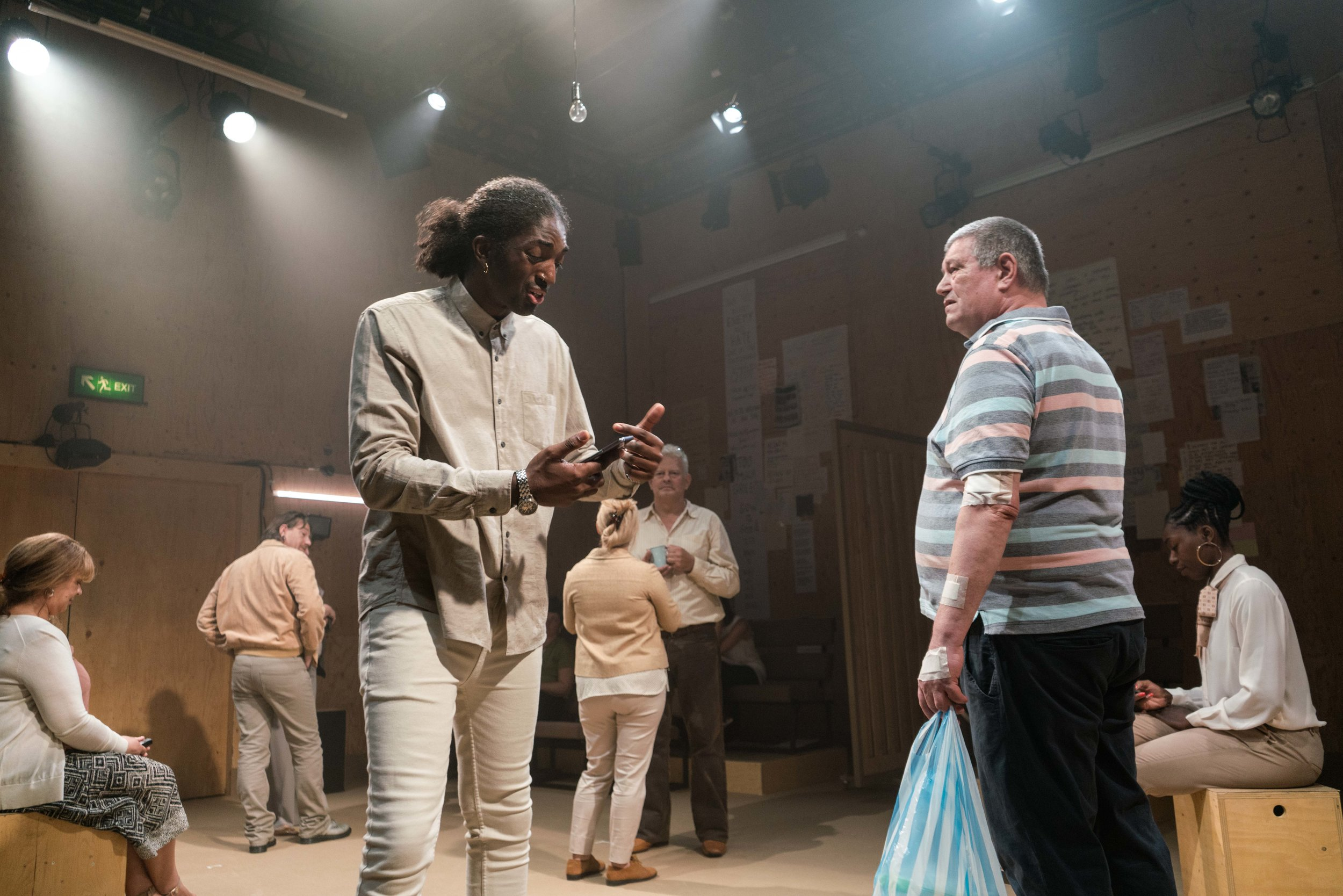 And Yet It Moves Production Photos - Leon Puplett-18.jpg