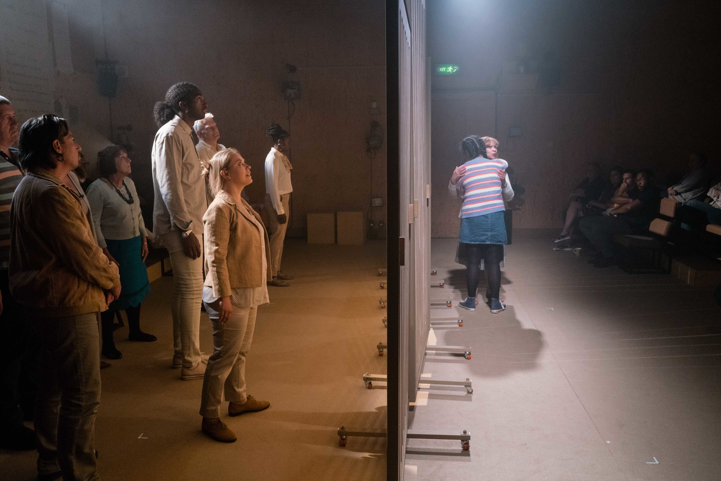 And Yet It Moves Production Photos - Leon Puplett-22.jpg