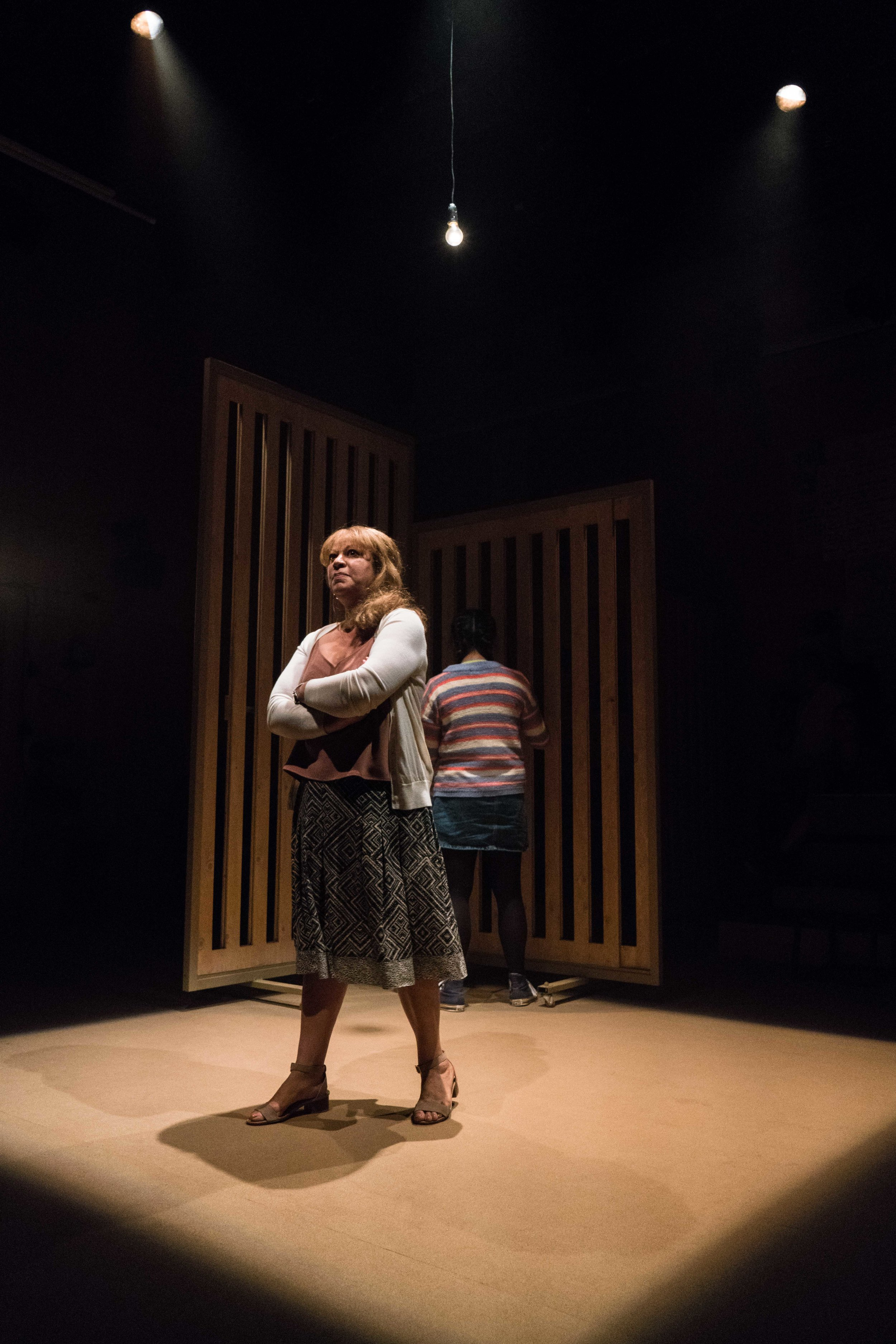 And Yet It Moves Production Photos - Leon Puplett-20.jpg