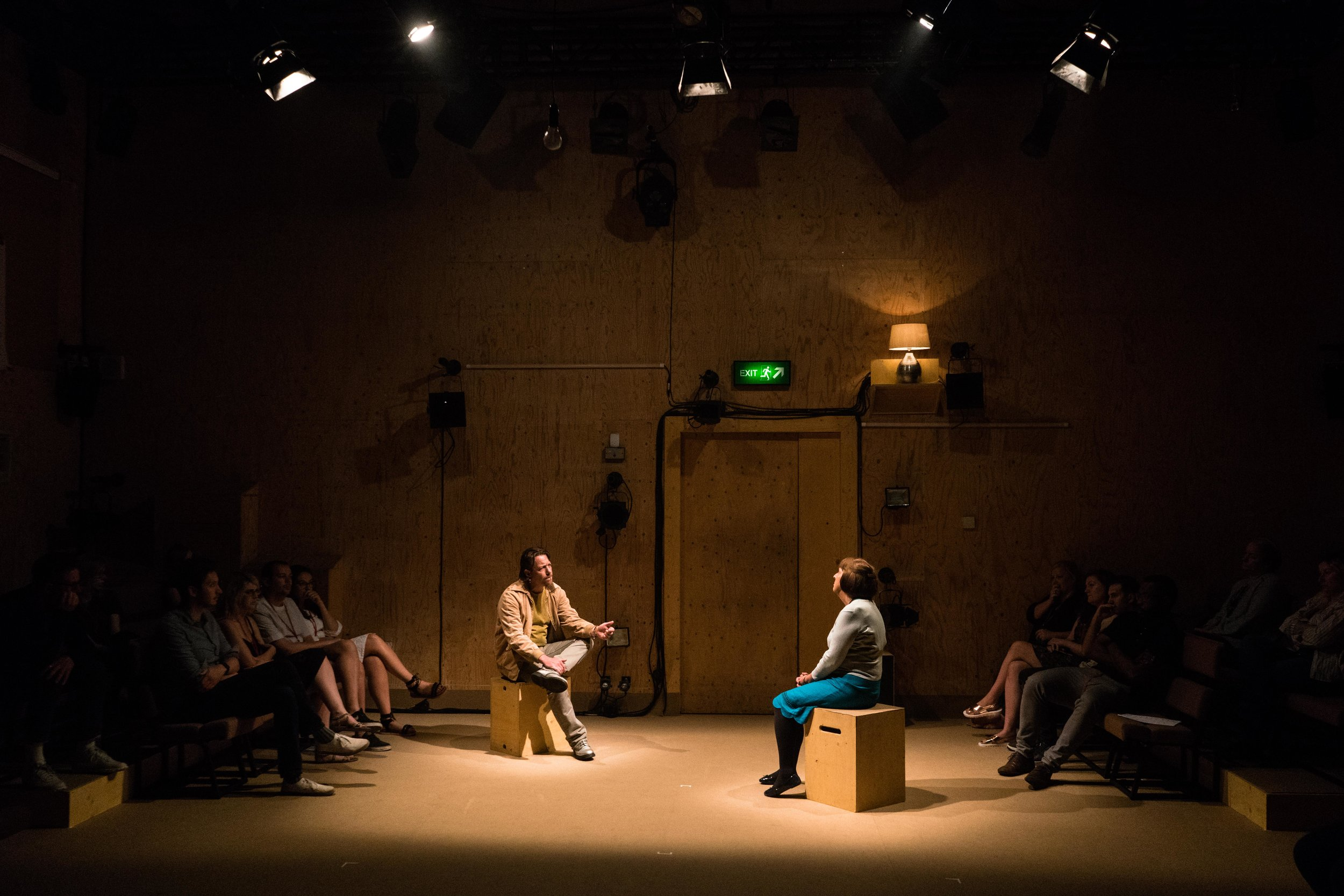And Yet It Moves Production Photos - Leon Puplett-21.jpg