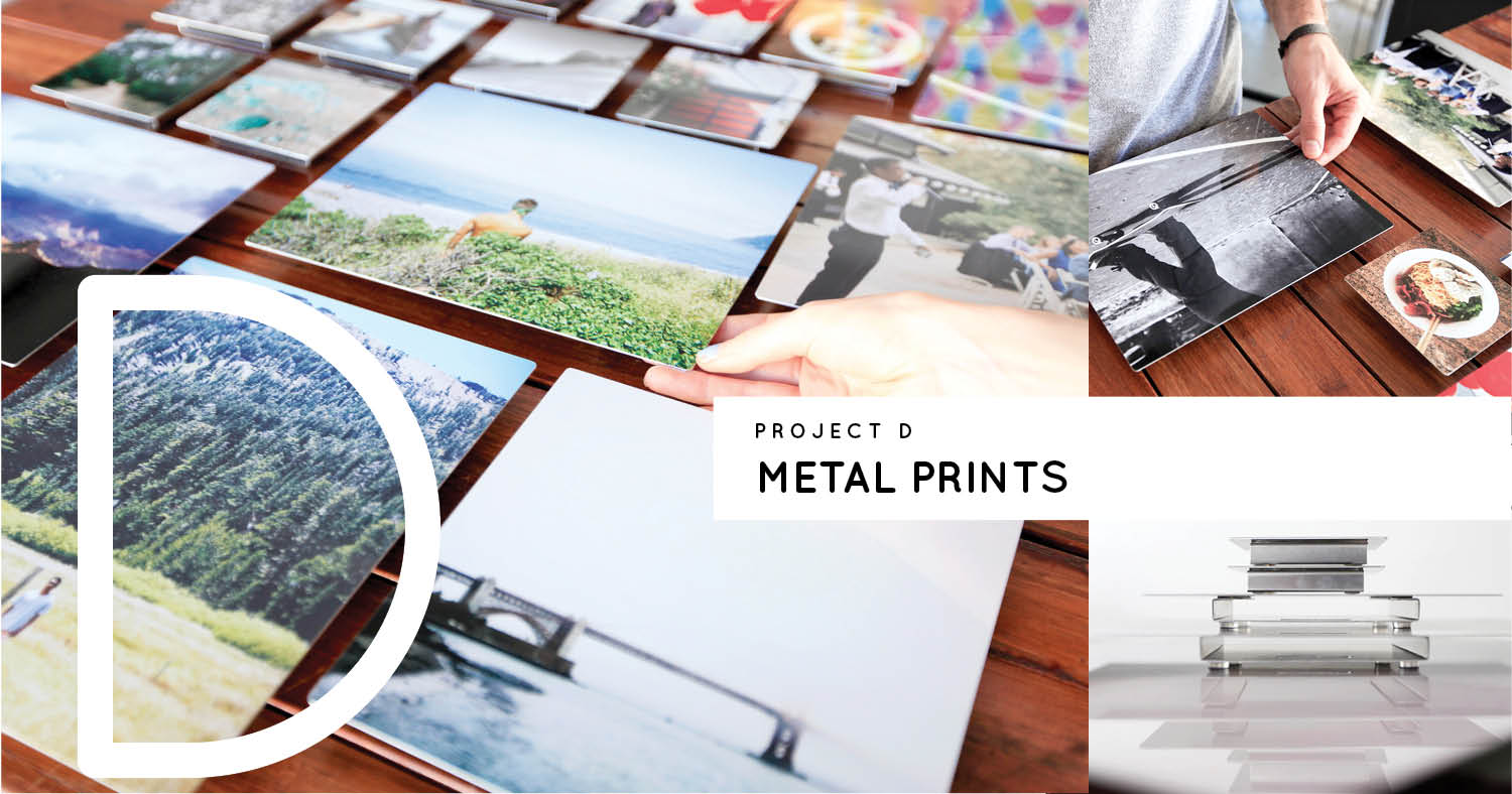 Photosanity_Projects4.jpg