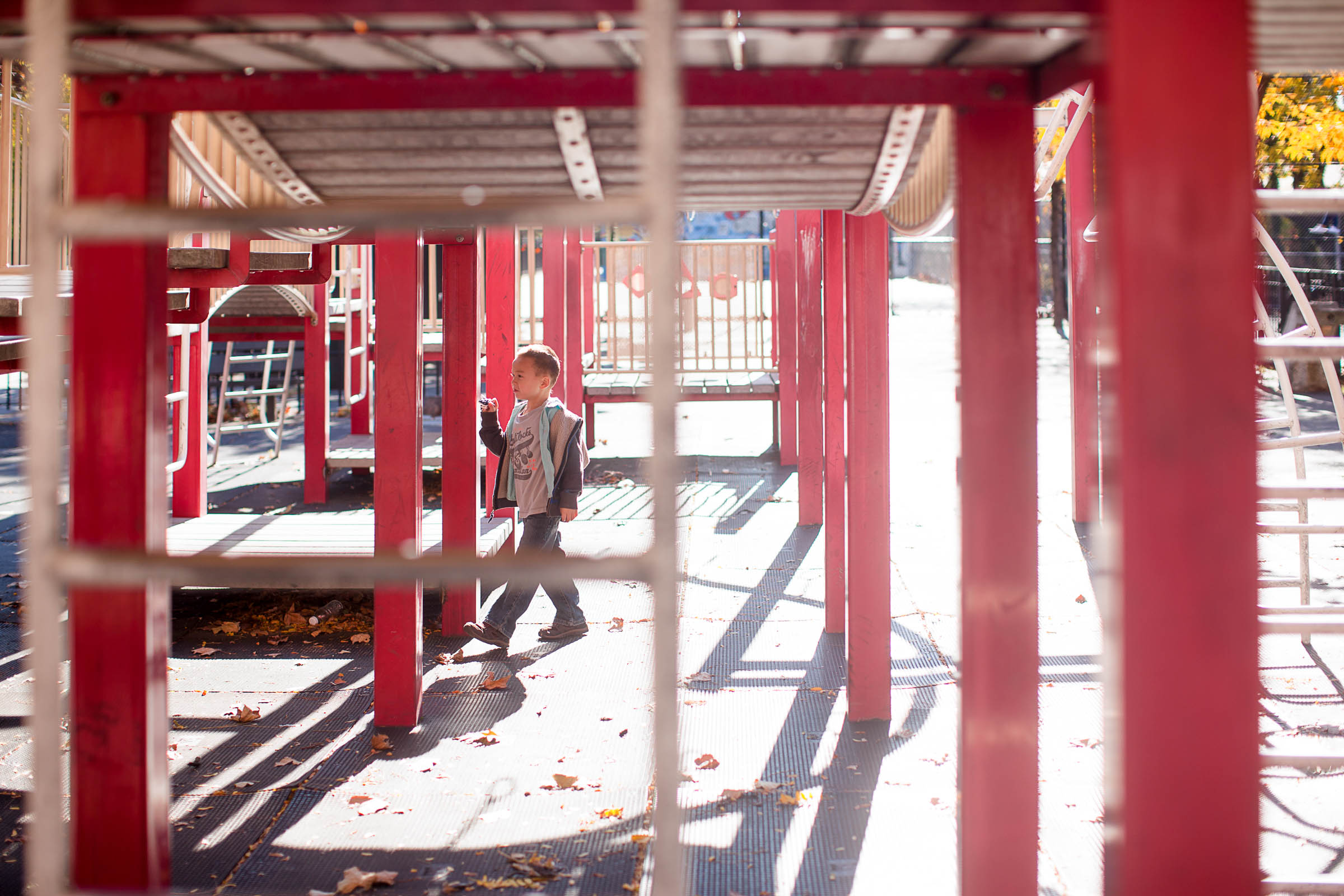 161112_playground_002.jpg
