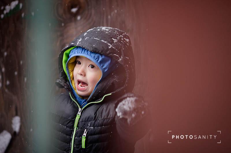 170107_snow_009.jpg