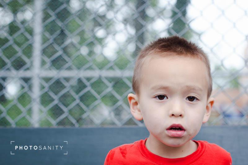 160521_playground_015.jpg