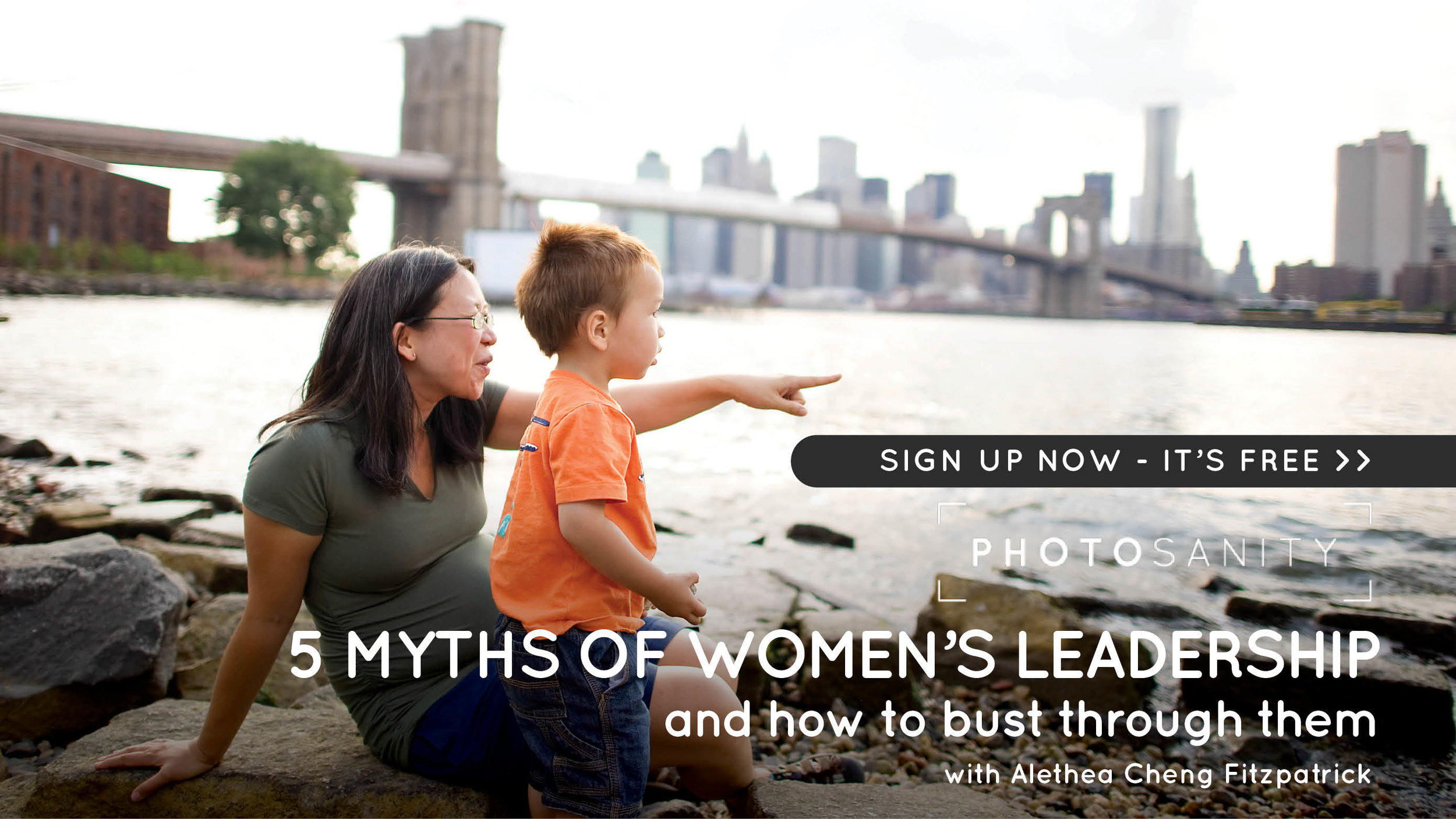 5myths_signup.jpg