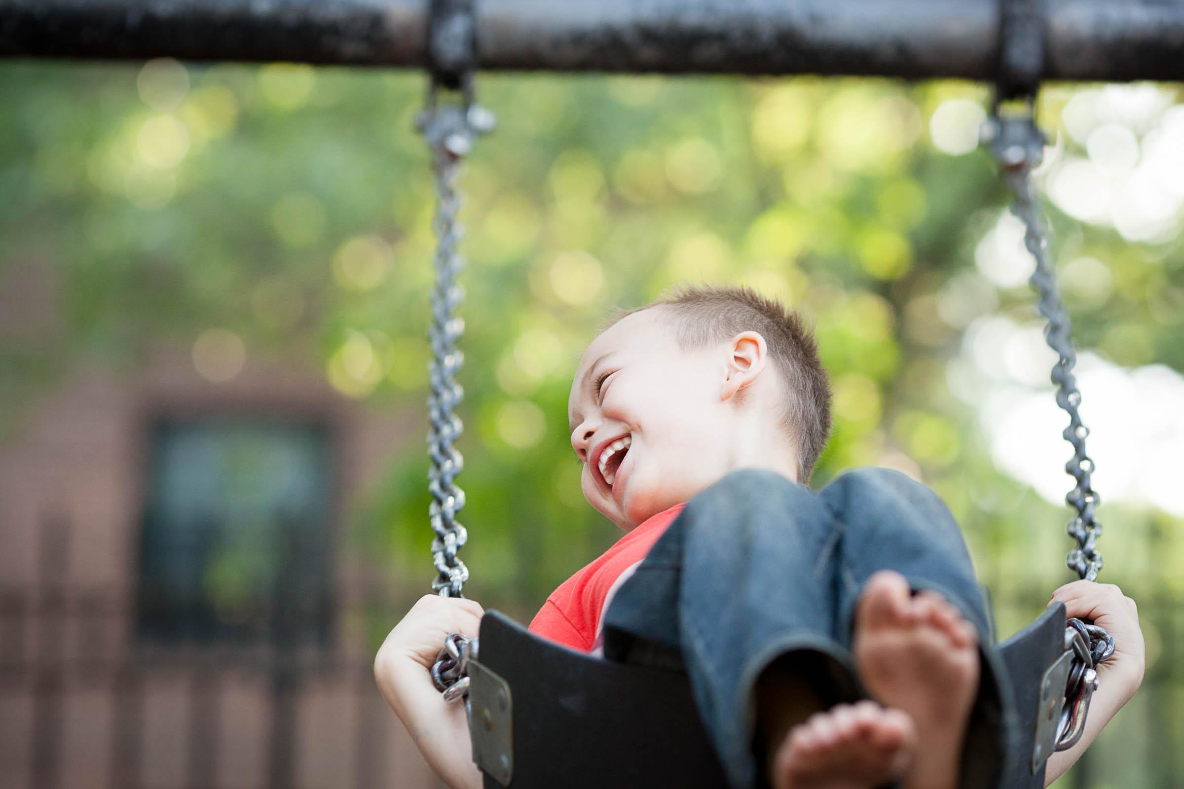 160527_playground_014.jpg