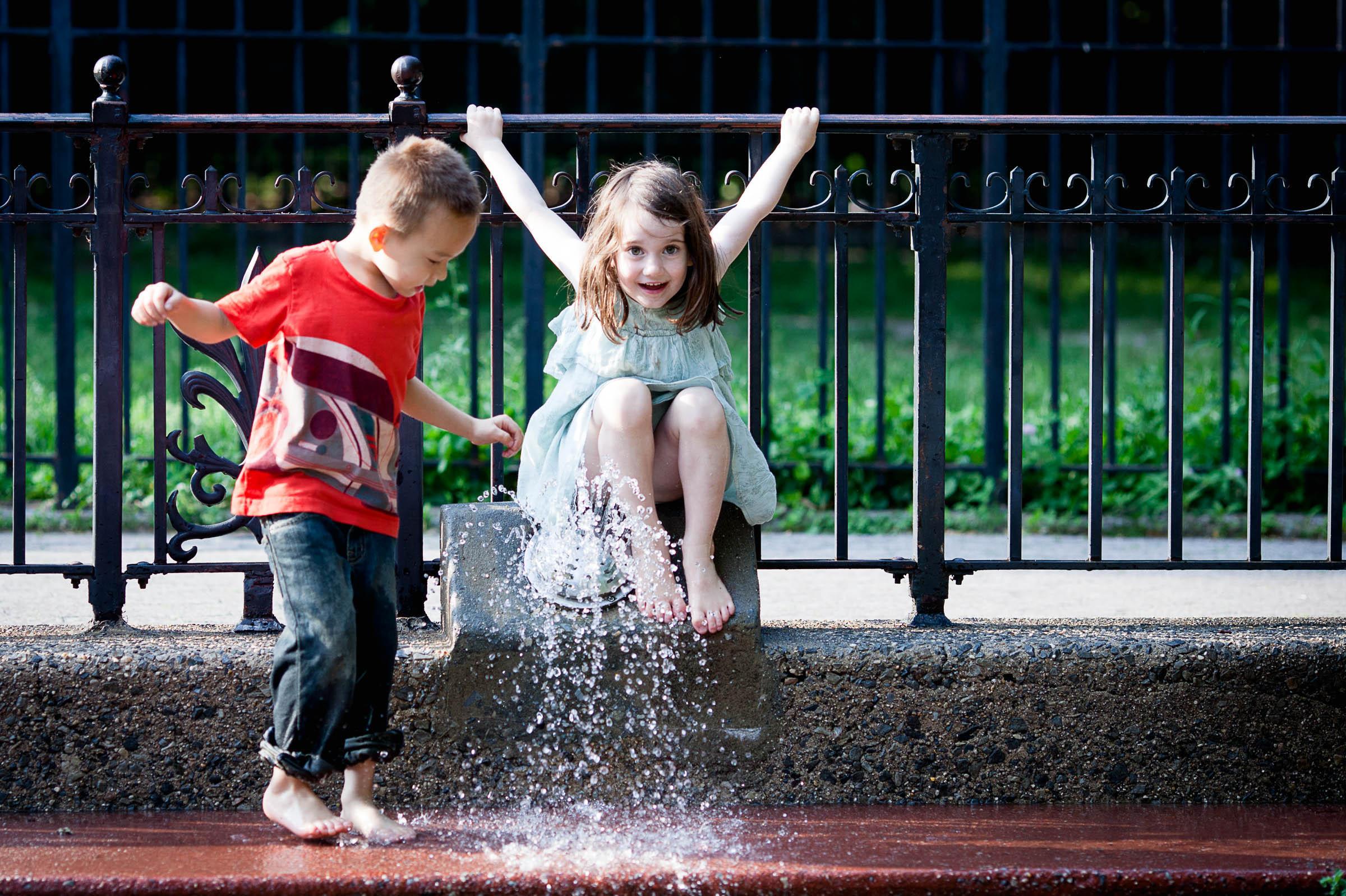 160527_playground_020.jpg