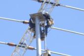 setting-antenna-2-thumb.jpg