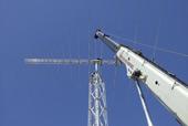 setting-antenna-3-thumb.jpg