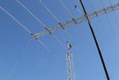 setting-antenna-thumb.jpg