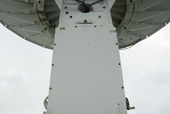 telemetry-antenna-detail2-thumb.jpg