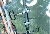 new-antenna-mounts-thumb.jpg