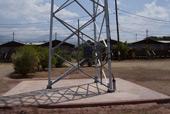 hf-radio-new-tower-base-foundation-thumb.jpg