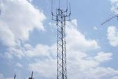 hf-radio-new-tower-showing-antennas-thumb.jpg