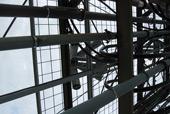 fm-shark-antenna-cage-thumb.jpg