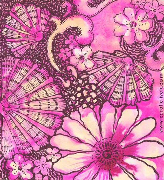 Carol_Lelivelt-Seashell-Floral.jpg
