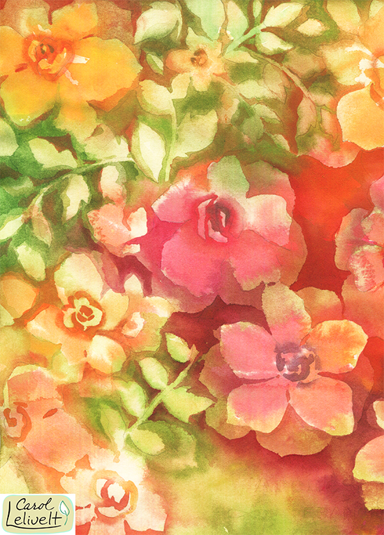 Carol_Lelivelt_Watercolor Floral 2.jpg
