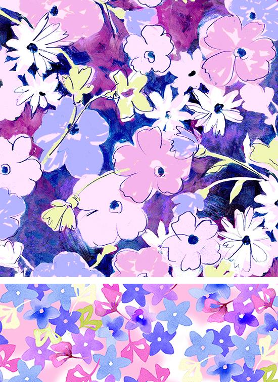 Carol_Lelivelt_Easter Floral.jpg