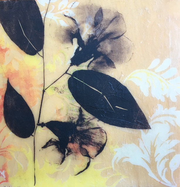 Xray Floral 1.jpg