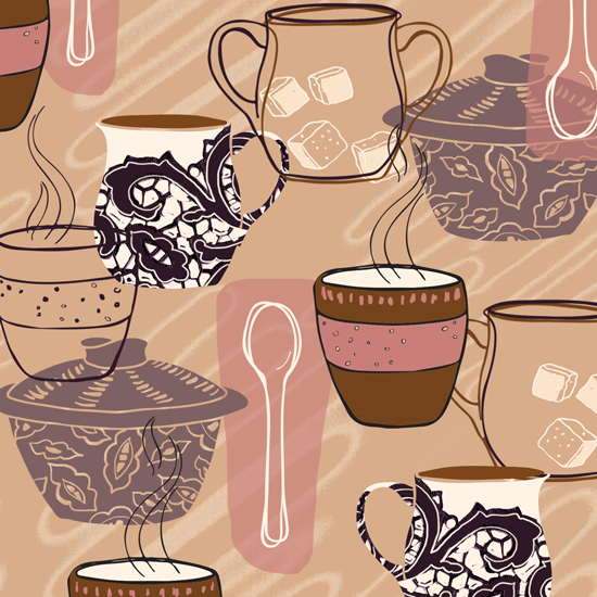 Carol_Lelivelt_Coffee.jpg