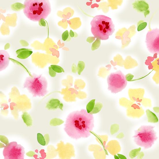 Carol_Lelivelt_Watercolor Floral.jpg
