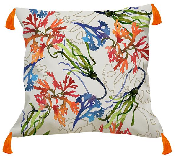 Carol_Lelivelt-Seaweed-Pillow.jpg