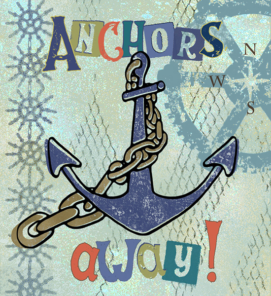 Carol_Lelivelt_Anchors Away.jpg