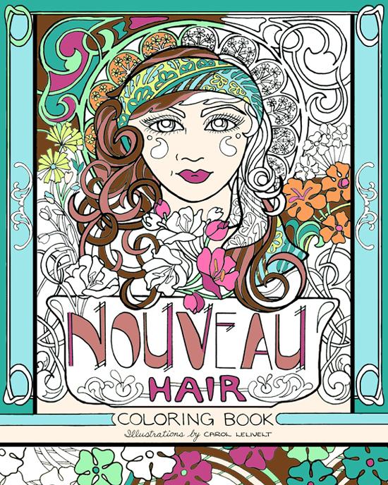 Carol_Lelivelt_Coloring-Book.jpg