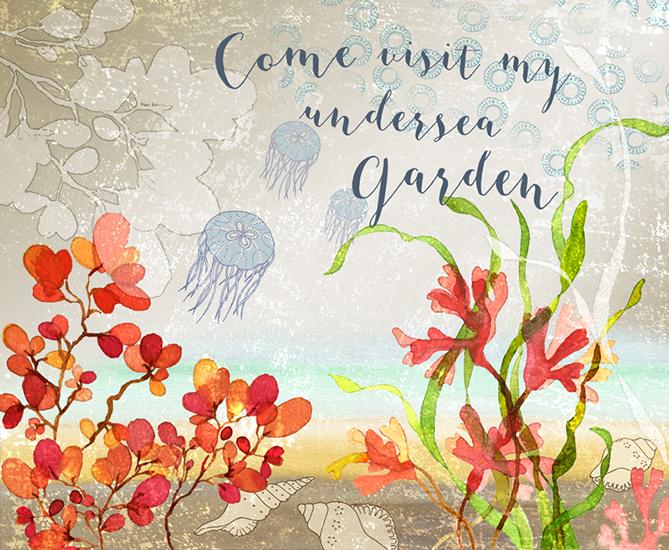 Carol_Lelivelt_Undersea Garden.jpg