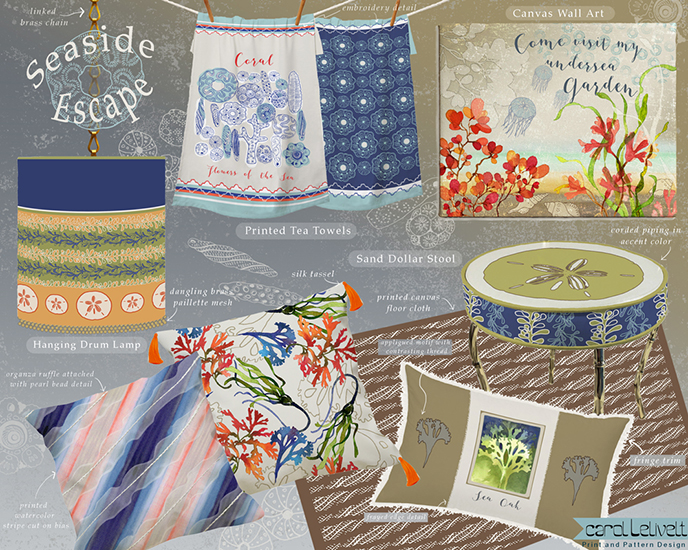 Carol_Lelivelt_Fabric Home Decor.jpg