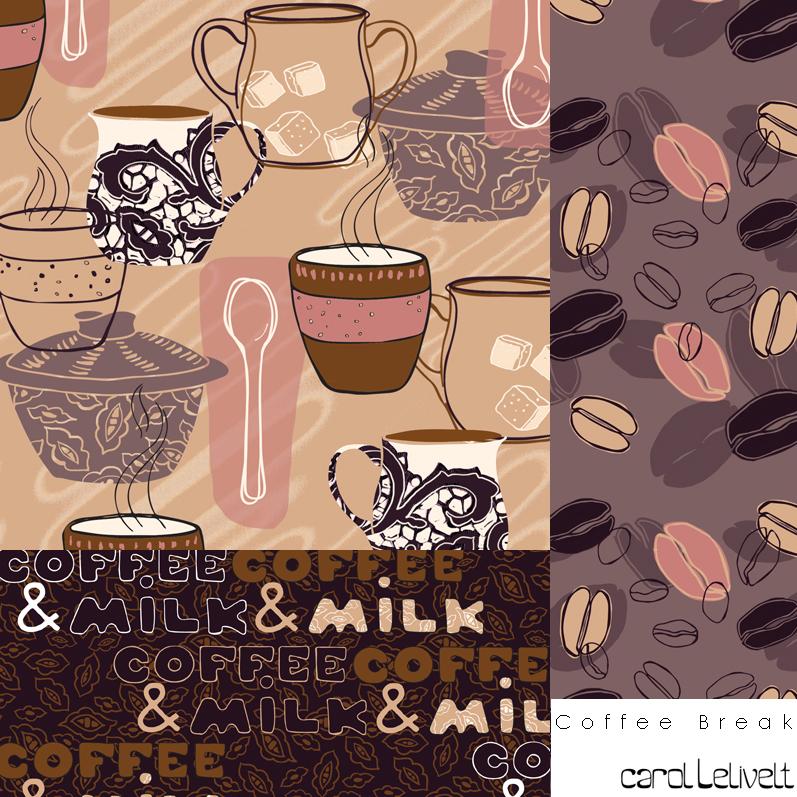 Carol_Lelivelt_Coffee Trio.jpg