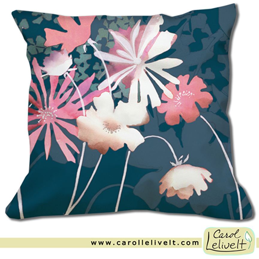 Carol_Lelivelt_WC-Pillow-Mock-Up.jpg
