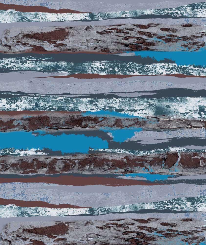 Carol_Lelivelt_Rock-Texture.jpg