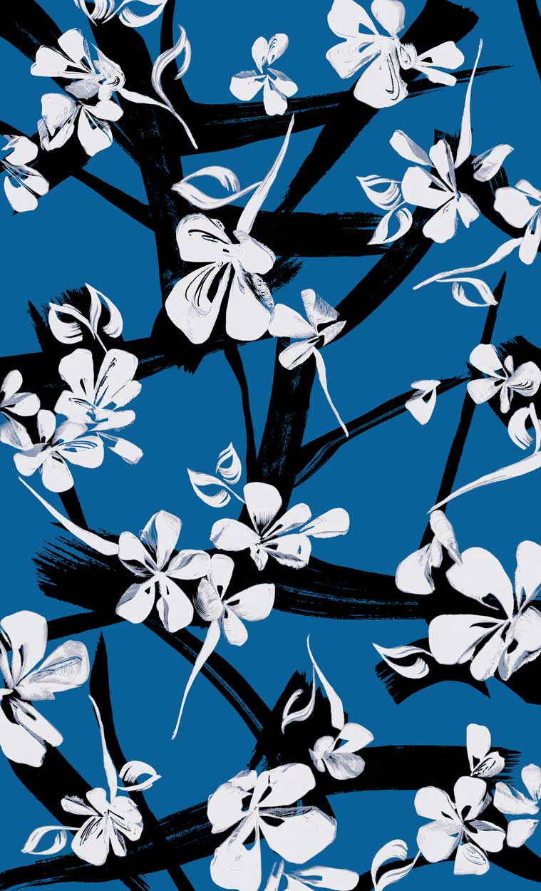 Carol_Lelivelt_Graphic-Floral.jpg