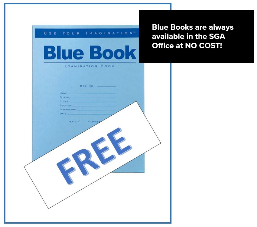blue books.JPG