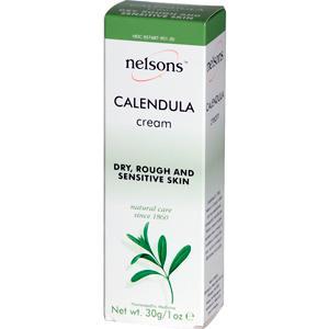CALENDULA CREAM HEALING ALL SKIN CONDITIONS