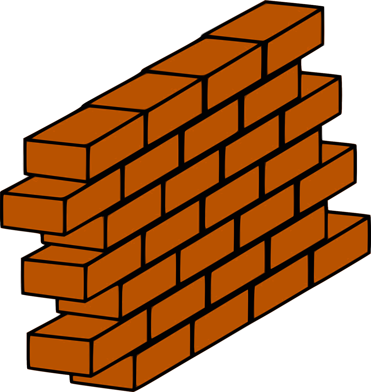 brick-158629_1280.png