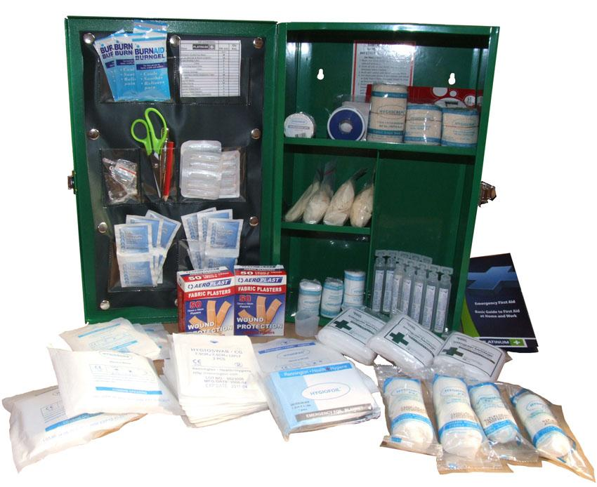 Fumacare Jumbo Workplace First Aid Kit.jpg