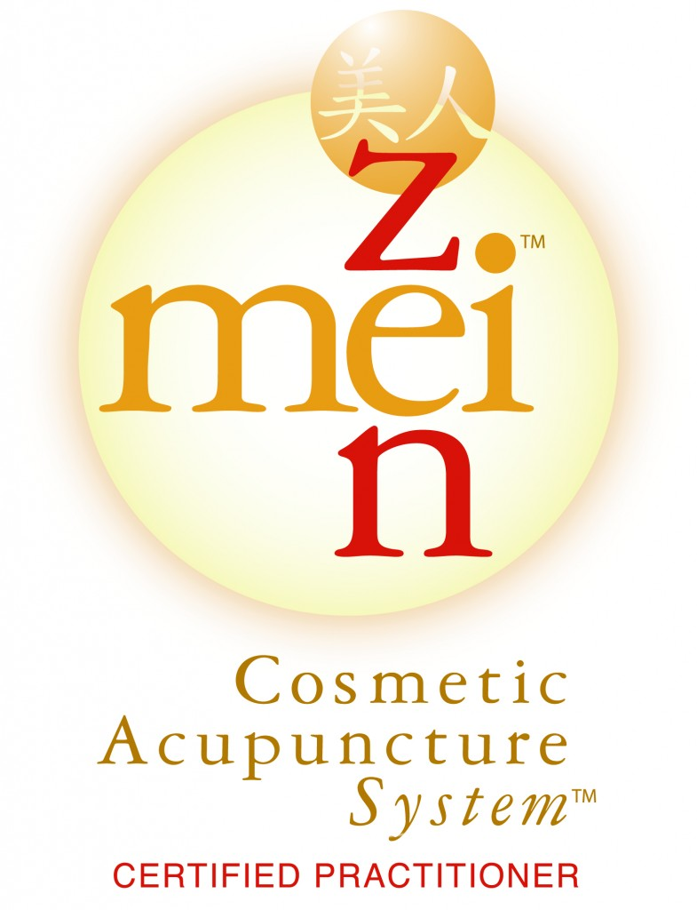 mei-zen-certified-logo-785x1024.jpg
