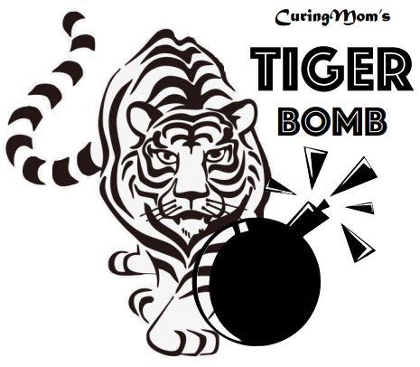 tigerbomb (1).jpg