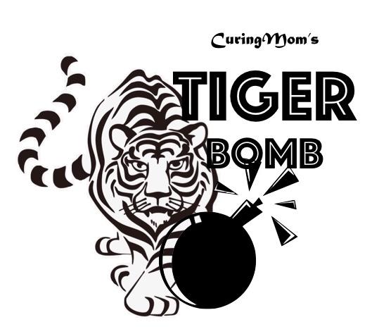 tiger bomb.001.jpeg