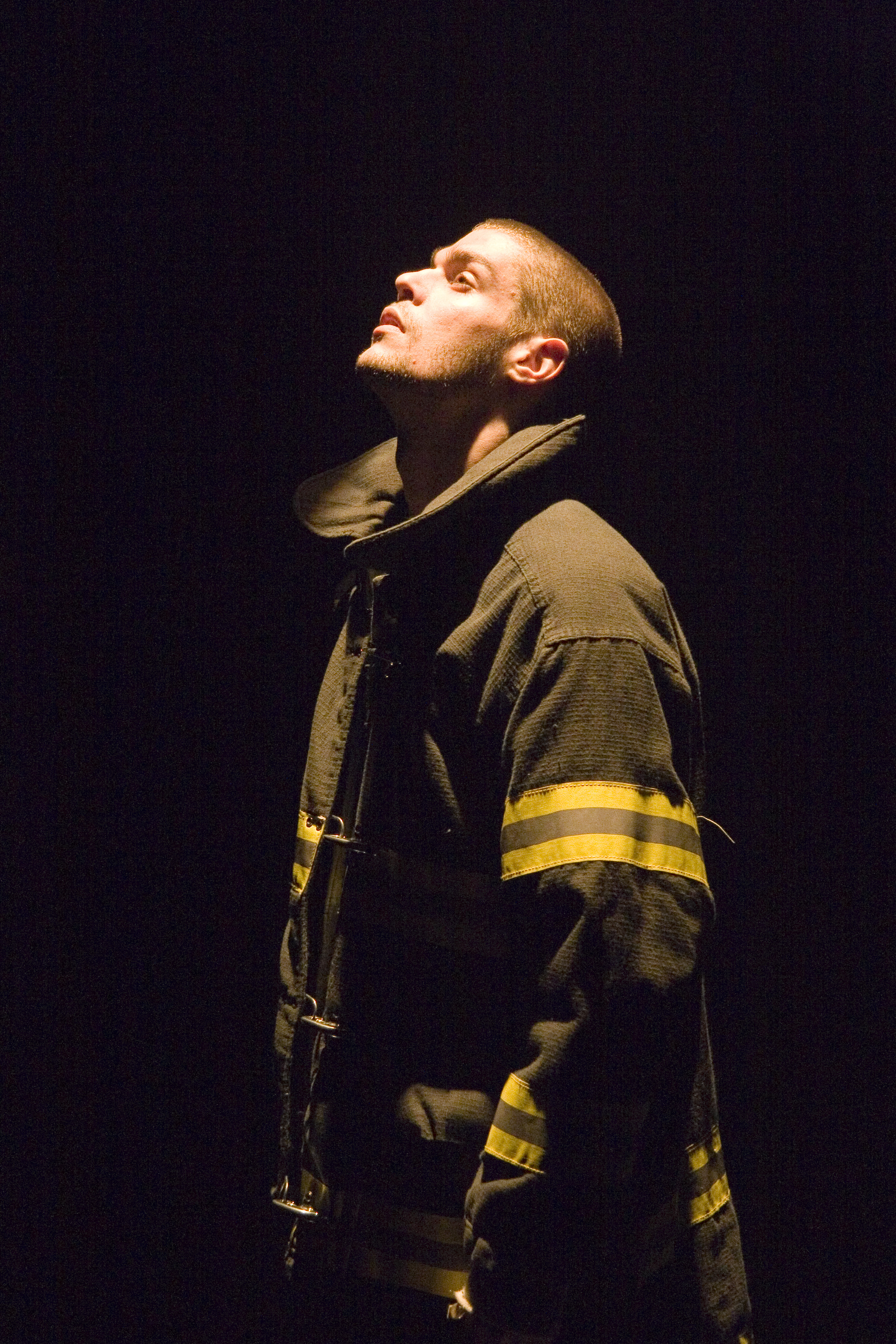 Fahrenheit 451_Godlight Theatre Co 0004.JPG