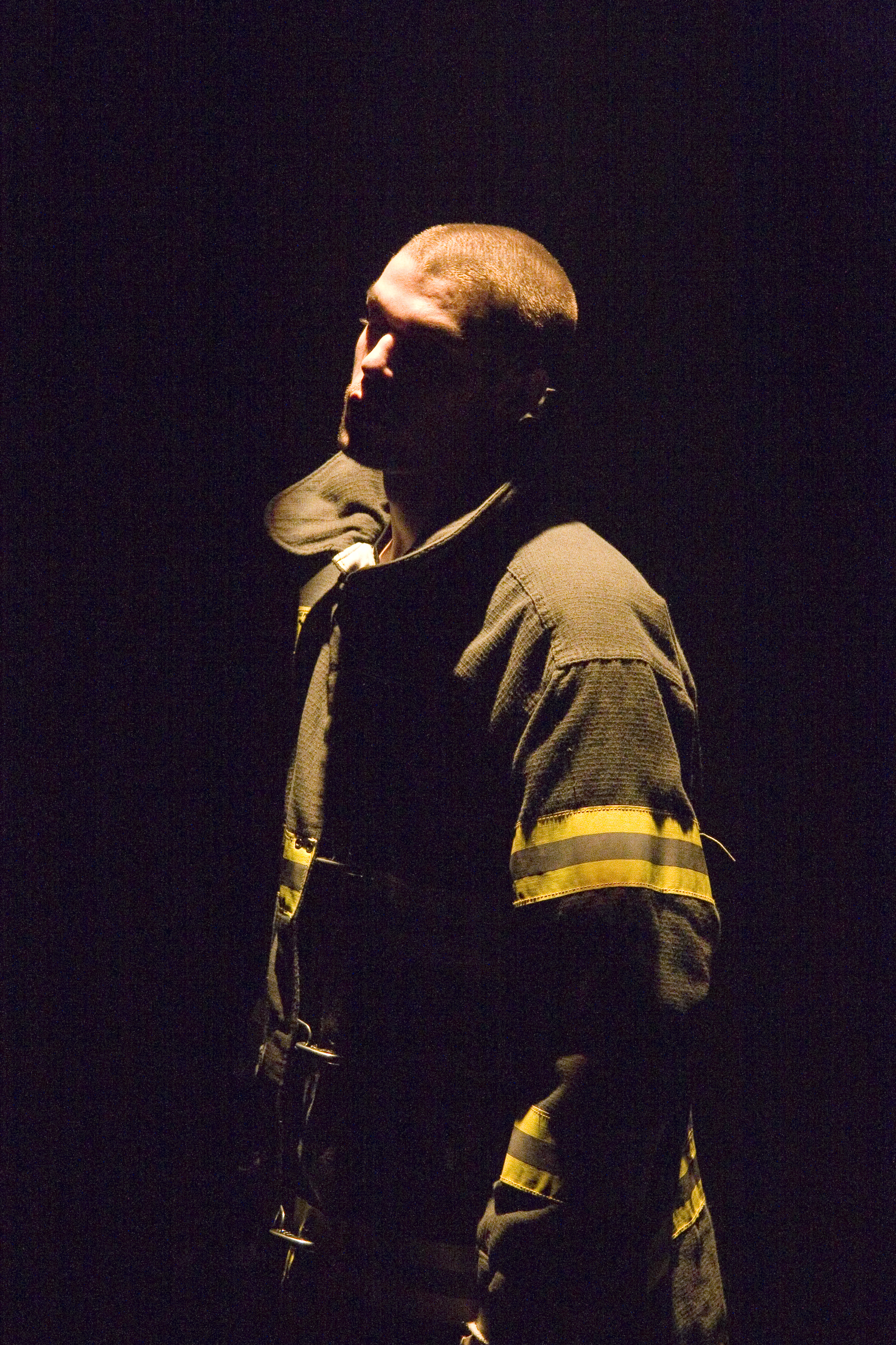 Fahrenheit 451_Godlight Theatre Co 0006.JPG